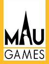 MAU Games Studio